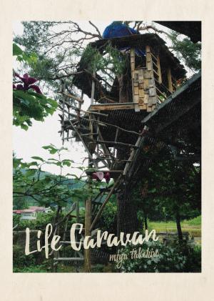 lifecaravan_01_s